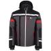 KILPI Outdoor kabát Kilpi TITAN-M fér.