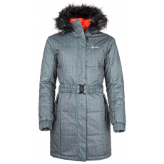 KILPI Outdoor kabát Kilpi KETO-W női