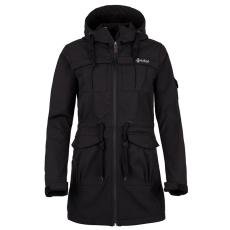 KILPI Softshell kabát Kilpi LASIKA-W női