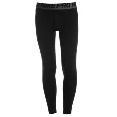 Nike Leggings Nike Pro Warm gye.