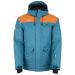 KILPI Outdoor kabát Kilpi BAKER-M fér.