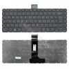 Toshiba PK131D72A20 gyári új magyar fekete laptop billentyűzet