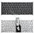 Acer NSK-R11SC gyári új, fekete magyar laptop billentyűzet
