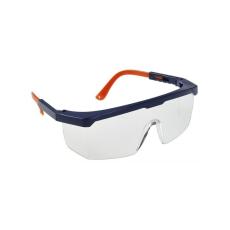 PS33 - PW Eye Screen védőszemüveg - Víztiszta