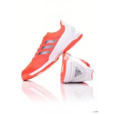Adidas PERFORMANCE Férfi Kézilabda cipö Multido Essence