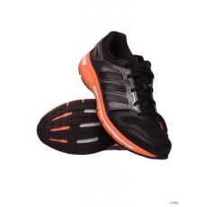 Adidas PERFORMANCE Férfi Futó cipö revenge mesh m