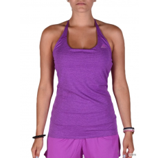 Adidas PERFORMANCE Női RUNNING TOP SN SUP TNK W SHOPUR