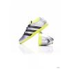 Adidas PERFORMANCE Férfi Foci cipö ACE 16.3 PRIMEMESH IN