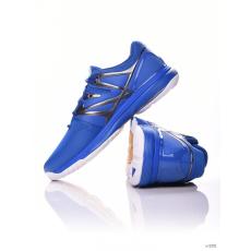 Adidas PERFORMANCE Férfi Kézilabda cipö Stabil4ever