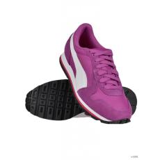 Puma Női Utcai cipö ST Runner NL