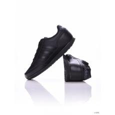 Adidas Kamasz fiú Utcai cipö VS SWITH K