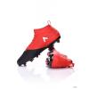 Adidas PERFORMANCE Kamasz fiú Foci cipö ACE 17.3 FG J