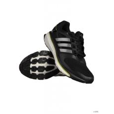 Adidas PERFORMANCE Kamasz fiú Futó cipö energy boost ESM J