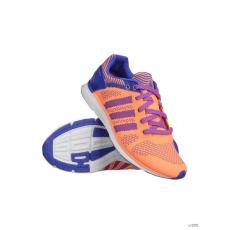 Adidas Női Futó cipö adizero feather prime w