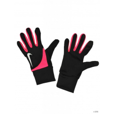 Nike Unisex Kesztyű NIKE WOMENS DRI-FIT TAILWIND RUN GLOVES