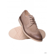 Mexx Férfi Utcai cipö JAMES 3 DERBY BROGUE