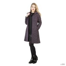 Fontana 2.0 női Kabát ESMERALDA_CHANEL