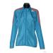 Adidas PERFORMANCE Női RUNNING KABÁT RSP W JAC W