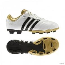Adidas PERFORMANCE Kamasz fiú Foci cipö 11Questra TRX FG J