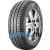 PIRELLI Carrier Winter ( 195/75 R16C 110R )