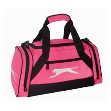 Slazenger Extra Small férfi sporttáska pink