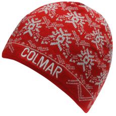 Colmar 83NE Ski férfi sapka piros
