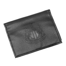 Team PU pénztárca fekete