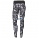 Adidas nadrág Edzés adidas Designed 2 Move Long Tights W BQ2082