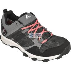 Adidas cipő síkfutás adidas Kanadia 7 Trail GTX W S80302