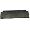 Sony VPCP118JC 2500 mAh 2 cella fekete notebook/laptop akku/akkumulátor utángyártott