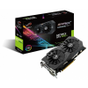 Asus GeForce GTX 1050 Ti 4GB GDDR5 128bit PCIe (ROG STRIX-GTX1050TI-O4G-GAMING)