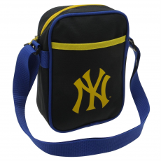 New York Váltáska New York Yankees Gadget