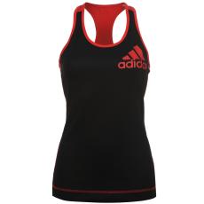 Adidas Sportos trikó adidas Technifit Logo női