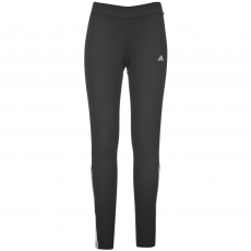 Adidas Leggings adidas 3 Striped Long női