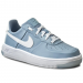 Nike Cipők NIKE - Air Force 1 Ultraforce (GS) 845128 400 Blue Grey/White