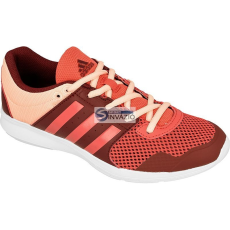 Adidas cipő Edzés adidas Essential Fun 2 W BB1525