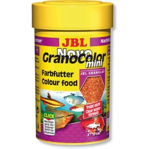 JBL NovoGranoColor mini 100ml (CLICK) 100ml