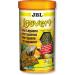 JBL Iguvert 1000ml