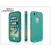 Lifeproof Apple iPhone 7 víz- por- és ütésálló védőtok - Lifeproof Fré - sunset bay teal