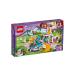 LEGO Friends Heartlake Élményfürdo 41313