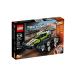 LEGO Technic Távirányítós, hernyótalpas versenyjármu 42065