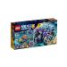 LEGO Nexo Knights A három testvér 70350
