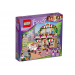 LEGO Friends Heartlake Pizzéria 41311
