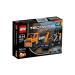 LEGO Technic Útépítő gépek 42060