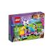 LEGO Friends Kutyusok bajnoksága 41300