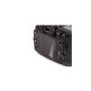 Kaiser LCD képernyõvédõ fólia, 3 db, 10 x 8 cm