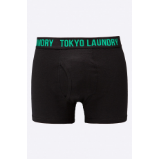 Tokyo Laundry Boxeralsó (2-pack)
