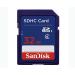 Sandisk 32Gb SDHC memóriakártya