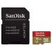 Sandisk 16Gb Extreme SDHC 60mb/s memóriakártya