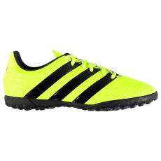 Adidas Sportcipő adidas Ace 16.4 Children gye.